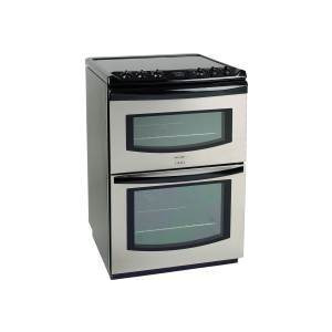 Photo of Tricity Bendix CSE500 Cooker