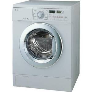 Photo of LG WD14331AD Washer Dryer