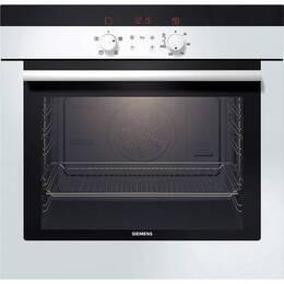 Bosch HBN131520/50/60 BISO 00 Reviews