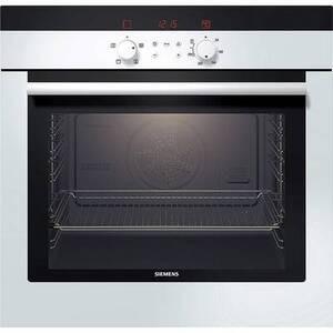 Photo of Bosch HBN131520/50/60 BISO 00 Oven