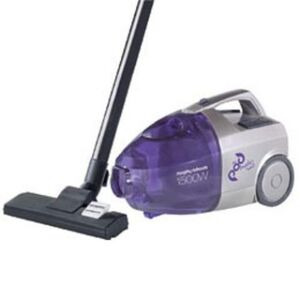 Photo of Morphy Richards 73190 Vacuum Cleaner