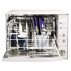 Photo of Proline PDW041  Dishwasher
