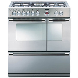 Stoves Sterling 80DF Reviews