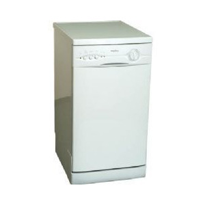Photo of Proline PDW080 Dishwasher