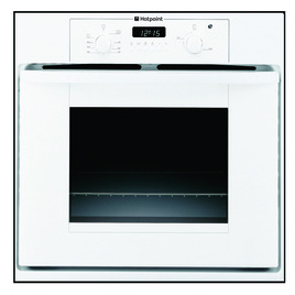Hotpoint SY36 Reviews