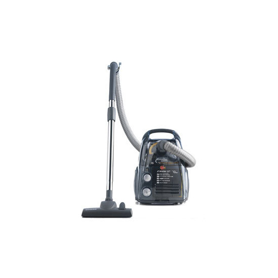 Hoover TC 5238 DUST MANAGER PETS & STAIRS