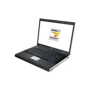 Photo of HP Pavilion DV5120EA Laptop