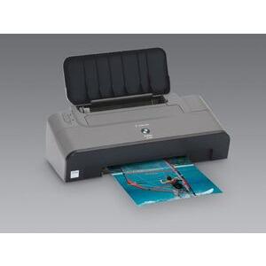 Photo of Canon PIXMA IP2200 Printer
