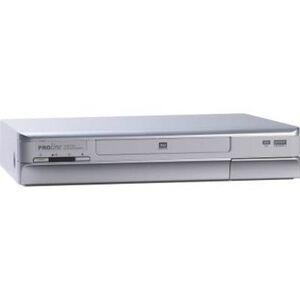 Photo of Proline DVDR700 DVD Recorder
