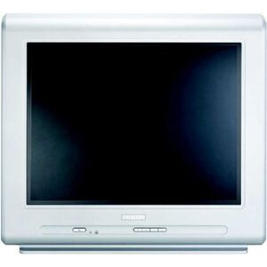 Photo of Philips 21PT5409 Television