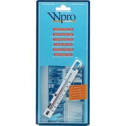 Wpro Thermometer Reviews