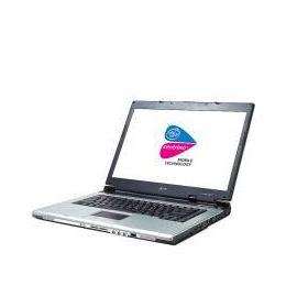 Acer Aspire 1642WLMI  Reviews