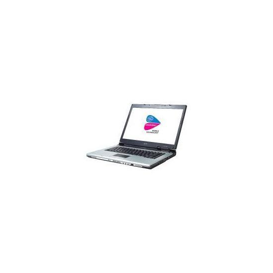 Acer Aspire 1642WLMI
