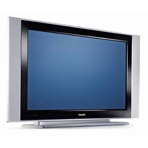 Photo of Philips 32PF5521D Television