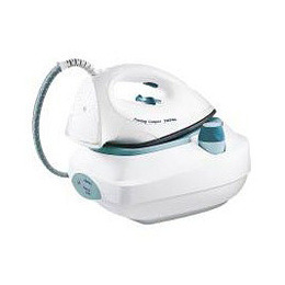 Tefal 2810 Steam Generator Iron Reviews