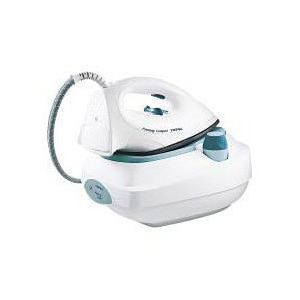 Photo of Tefal 2810 Steam Generator Iron Iron