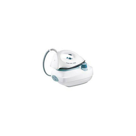 Tefal 2810 Steam Generator Iron