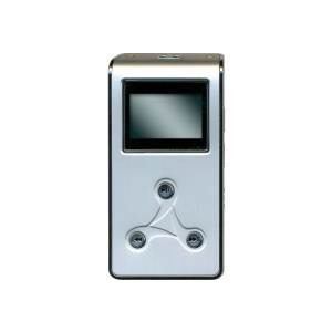 Photo of Cream CMP3-01 1GB MP3 Player