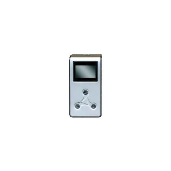 Cream CMP3-01 1GB