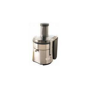 Photo of Kenwood JE810 Juice Extractor