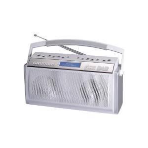 Photo of Grundig 315 Radio