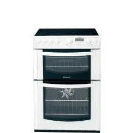 Hotpoint EW73 Reviews
