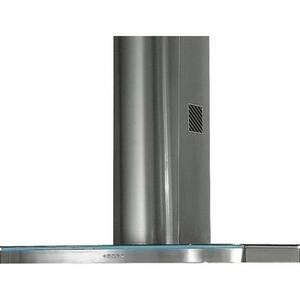 Photo of Rangemaster ELTHDC110SG Cooker Hood