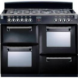Stoves Rich 1100DF Reviews