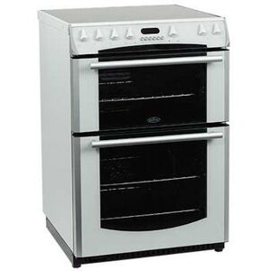 Photo of Belling 652 Cooker