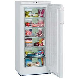 Photo of Liebherr G2413 Fridge Freezer