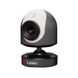Labtec WEBCAM PLUS Reviews