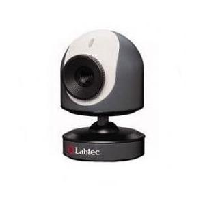 Photo of Labtec WEBCAM PLUS Webcam