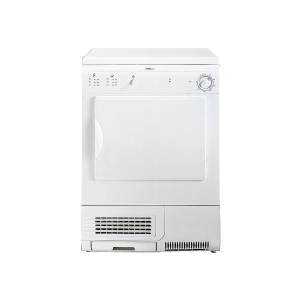 Photo of Proline TDC75 Tumble Dryer