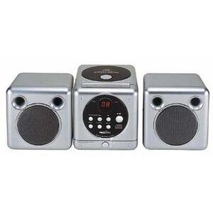 Photo of Proline CD5500 HiFi System