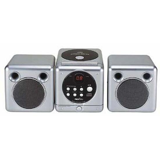 Proline CD5500
