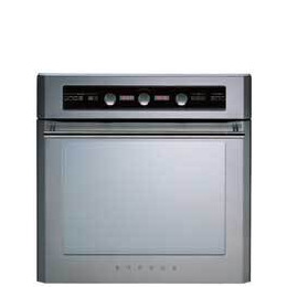 Stoves 607MF  Reviews
