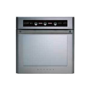 Photo of Stoves 607MF  Cooker