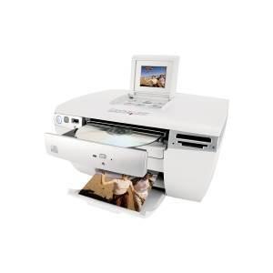 Photo of Lexmark Memory Maker Printer