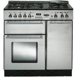 Rangemaster TOLS90 Reviews
