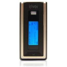 Iriver T20 1GB Reviews