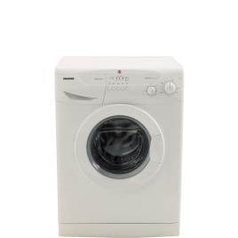 Hoover Hsw146 Reviews