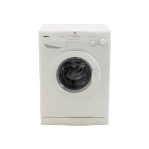 Photo of Hoover HSW146 Washing Machine