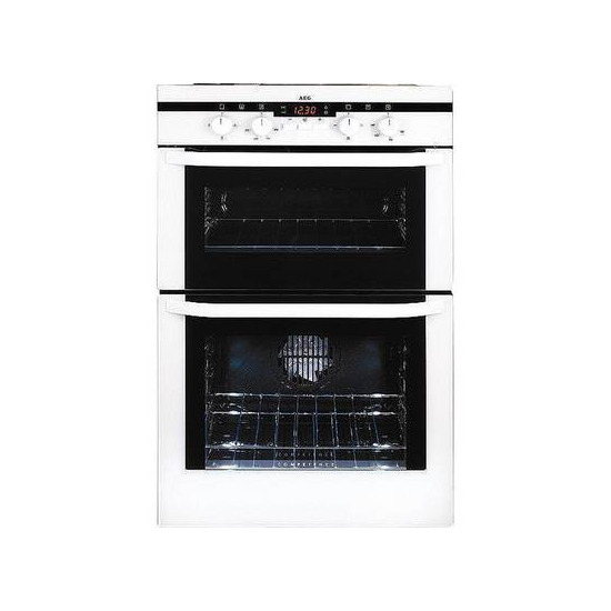 aeg d21004 aeg d21004 reviews prices and questions  rh   reevoo com
