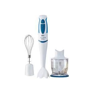 Photo of BRAUN MR 4050 HC Kitchen Appliance