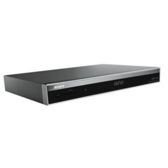 Sony SVRS500S