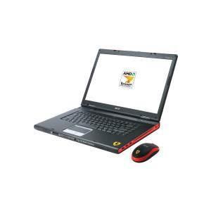 Photo of Acer Ferrari 4005WLMI  Laptop