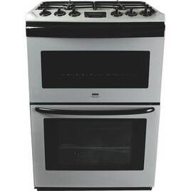 Zanussi ZCG7610 Reviews