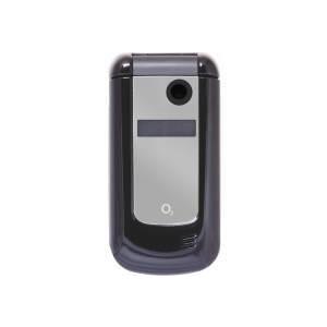 Photo of O2 X2I Mobile Phone