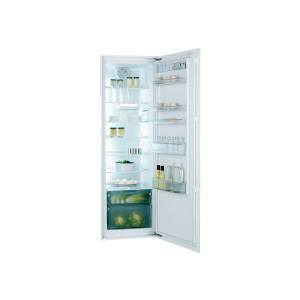 Photo of Neff K4624-X4  Fridge