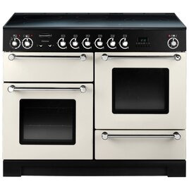 Rangemaster Kitchener 110 (Electric) Reviews